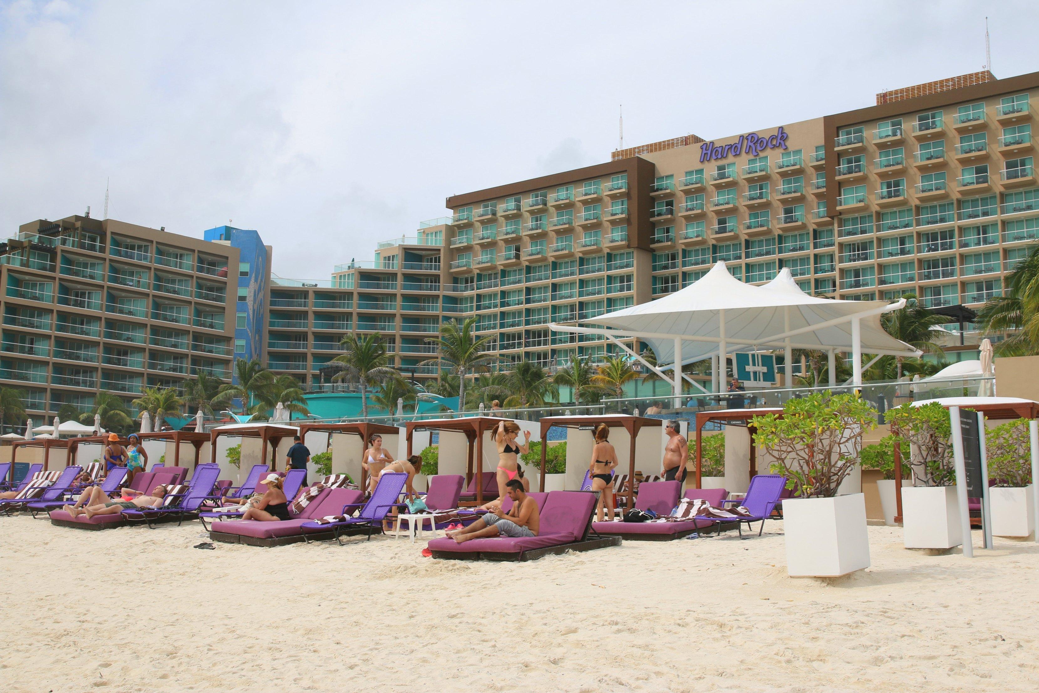 the-beach-at-hard-rock-cancun