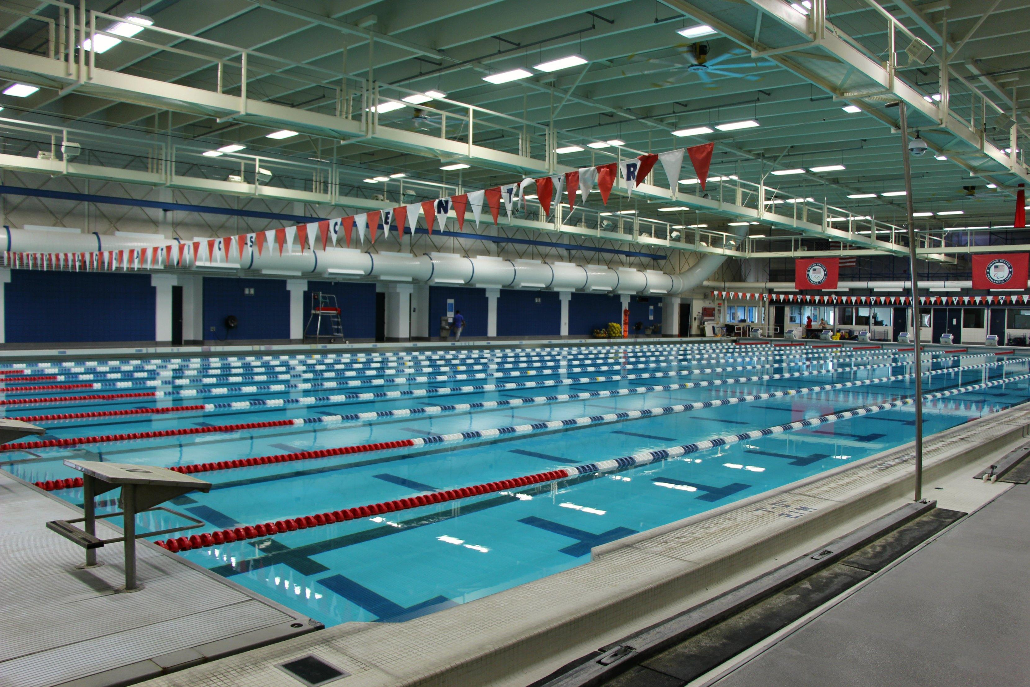 colorado-springs-olympic-training-center