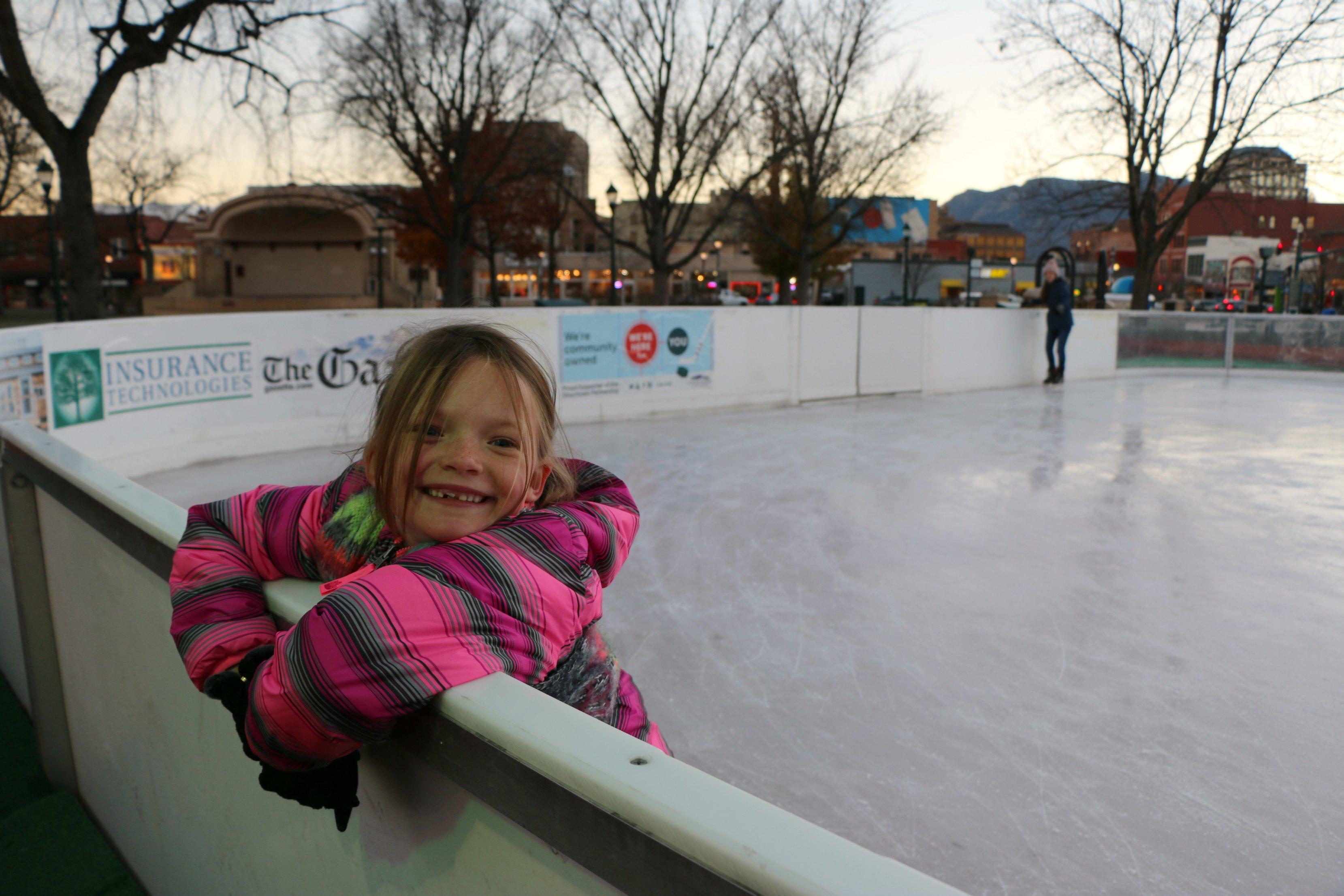 colorado-outdoor-ice-skating