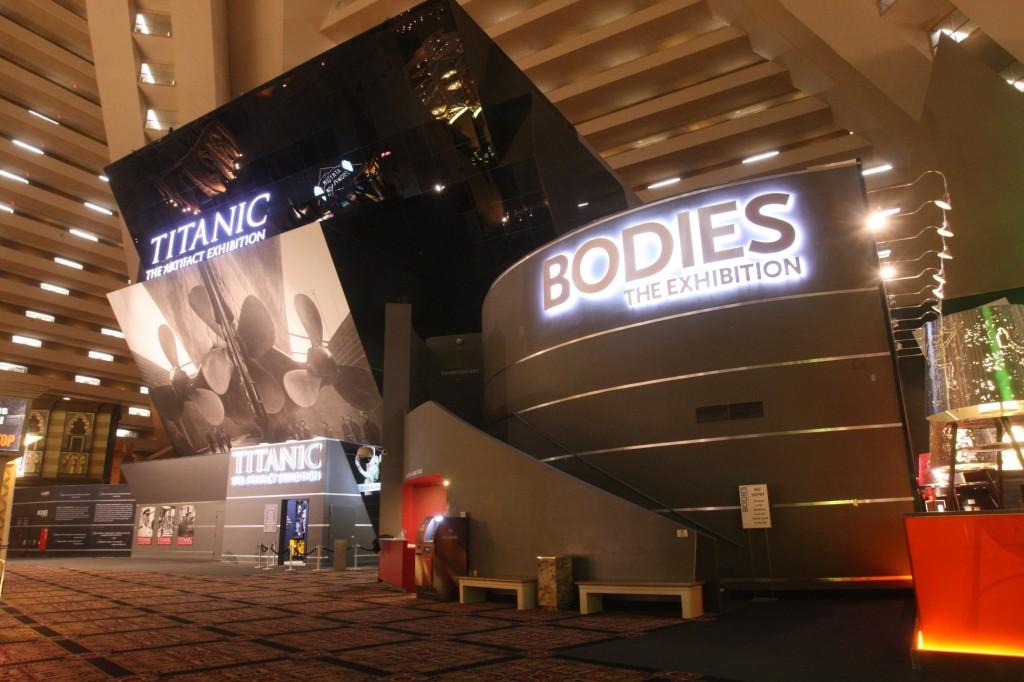 Titanic.Bodies.OutsideShot_RS