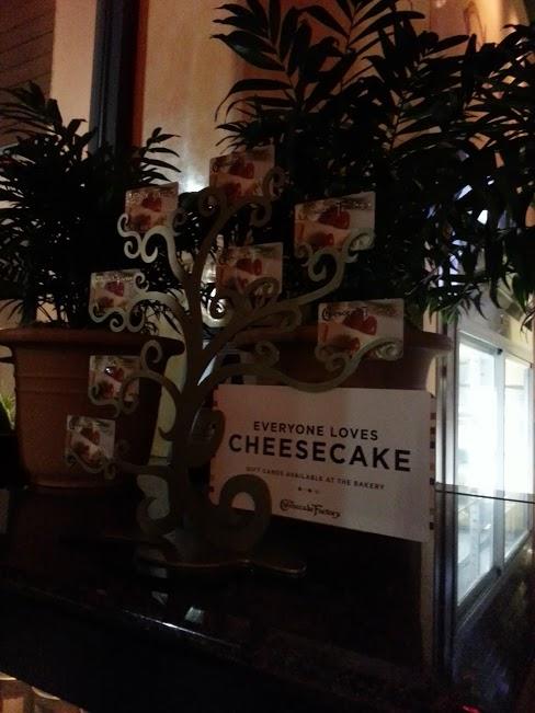 cheesecakefactorygiftcards