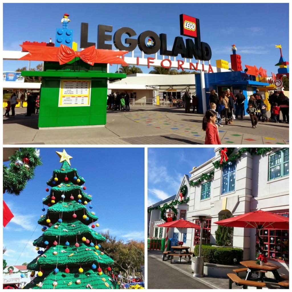 Legolanddec