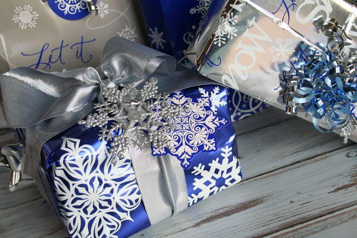 Quick Gifts #HappyAllTheWay, #shop, #cbias