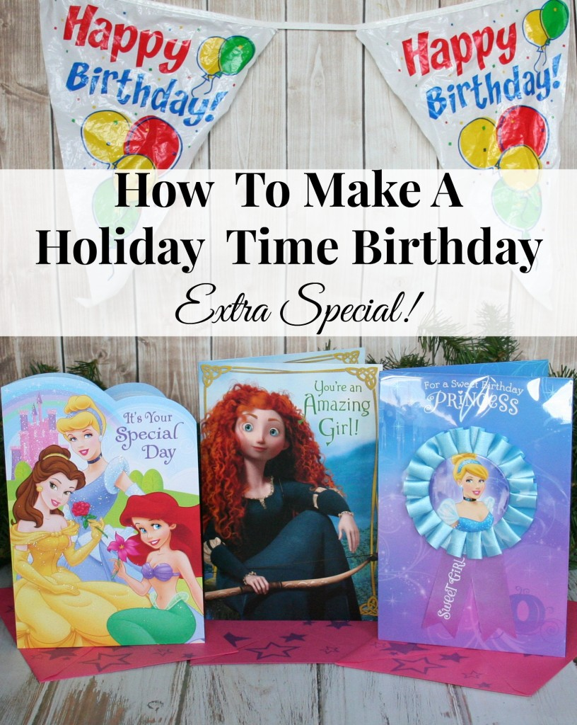 make holiday parties special #shop