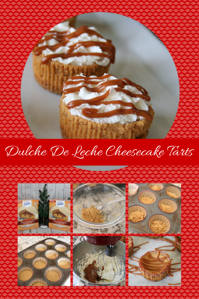 nestle dulce de leche cheesecake #shop