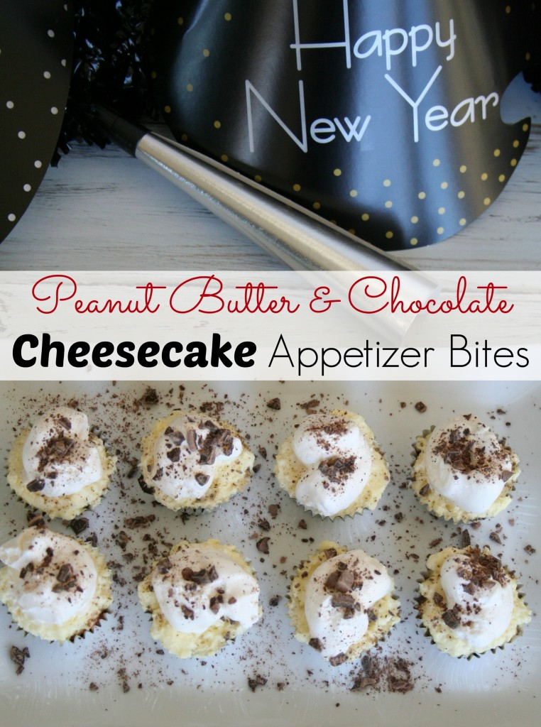 peanutbutterchocolatecheesecake #shop