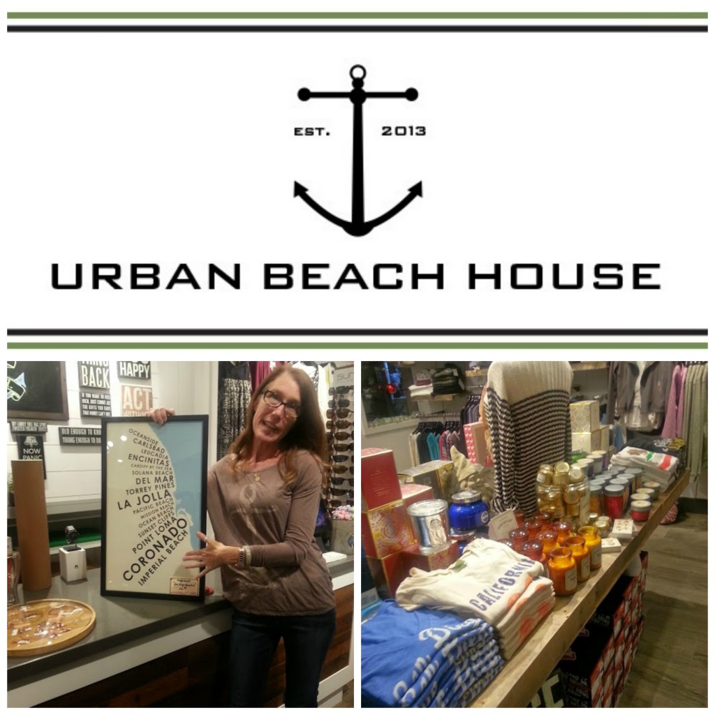 urbanbeachhouse