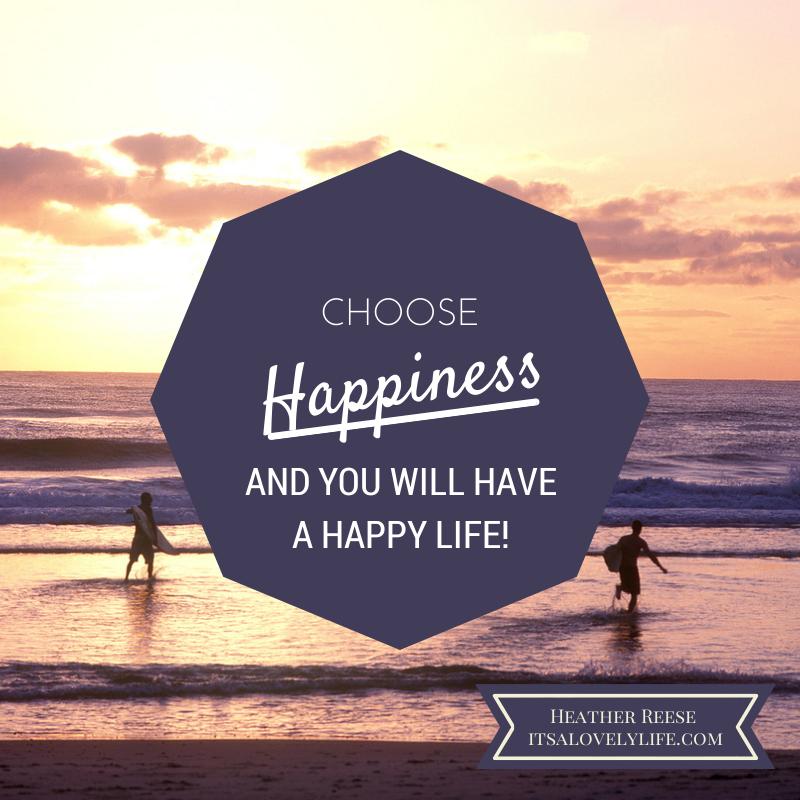happiness(2)