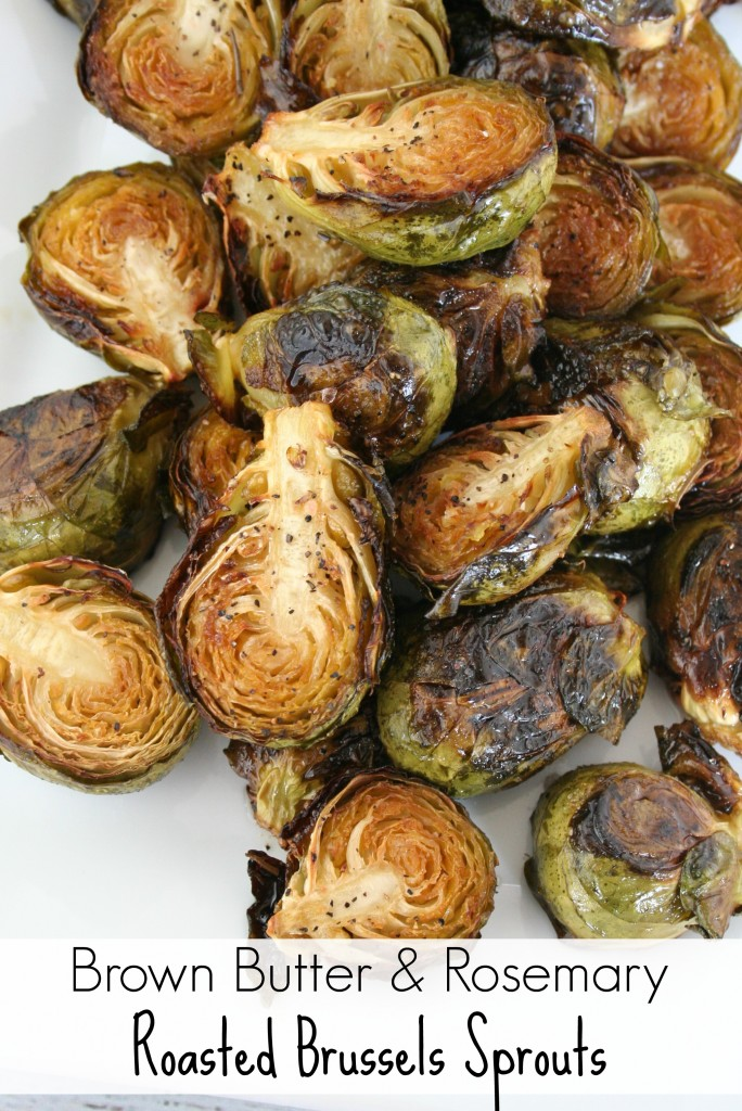 brownbutterrosemarybrusselssprouts