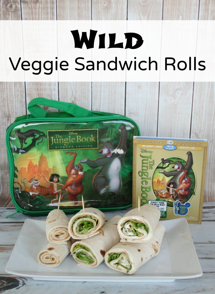 jungle book movie party #shop