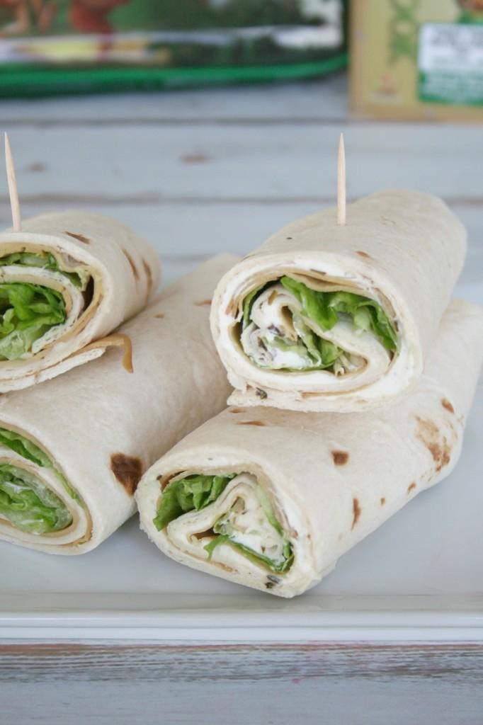 veggie sandwich rolls walmart #shop