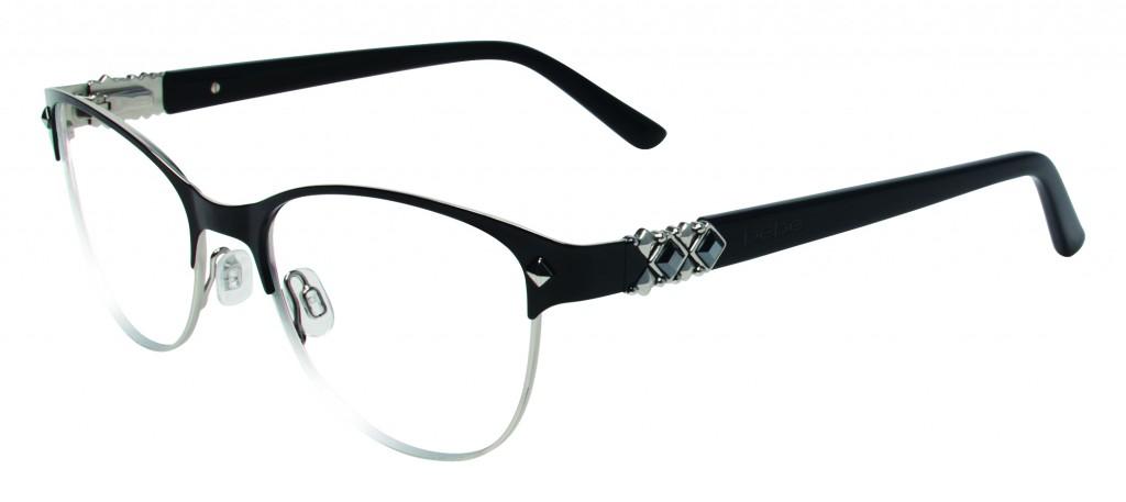 bebe glasses #ad