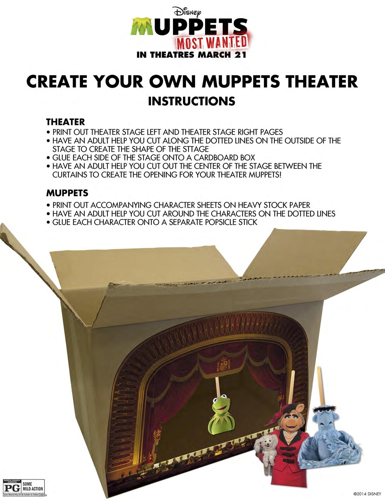 muppetsmostwanted_pdf_532b84bfe8683