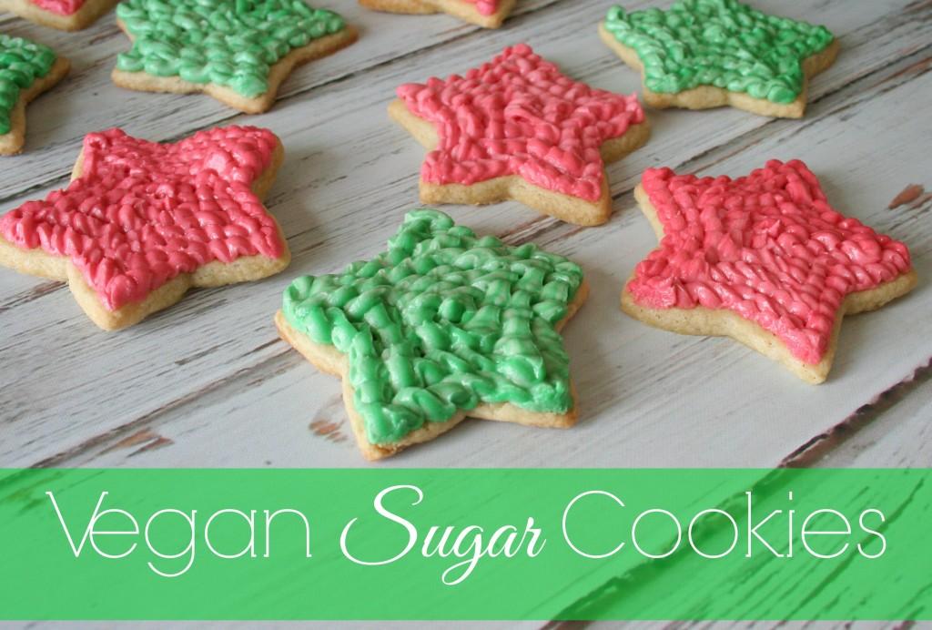 vegansugarcookies-1024x692