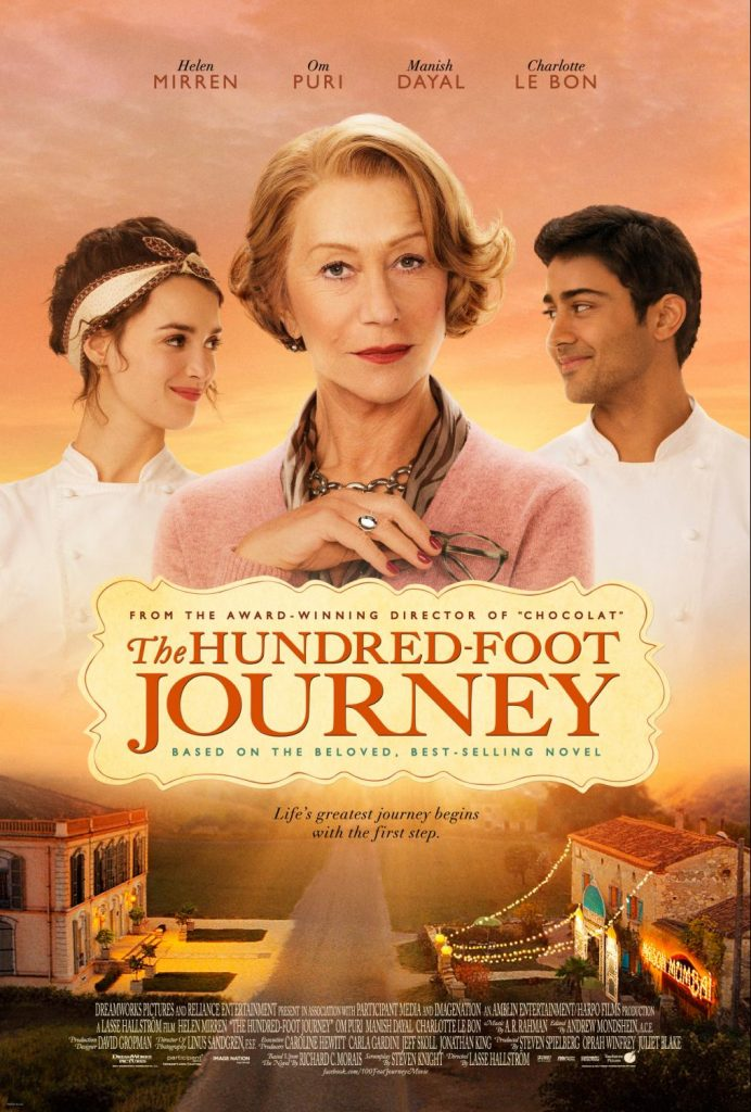 100FootJourney5373a4a3ceb49