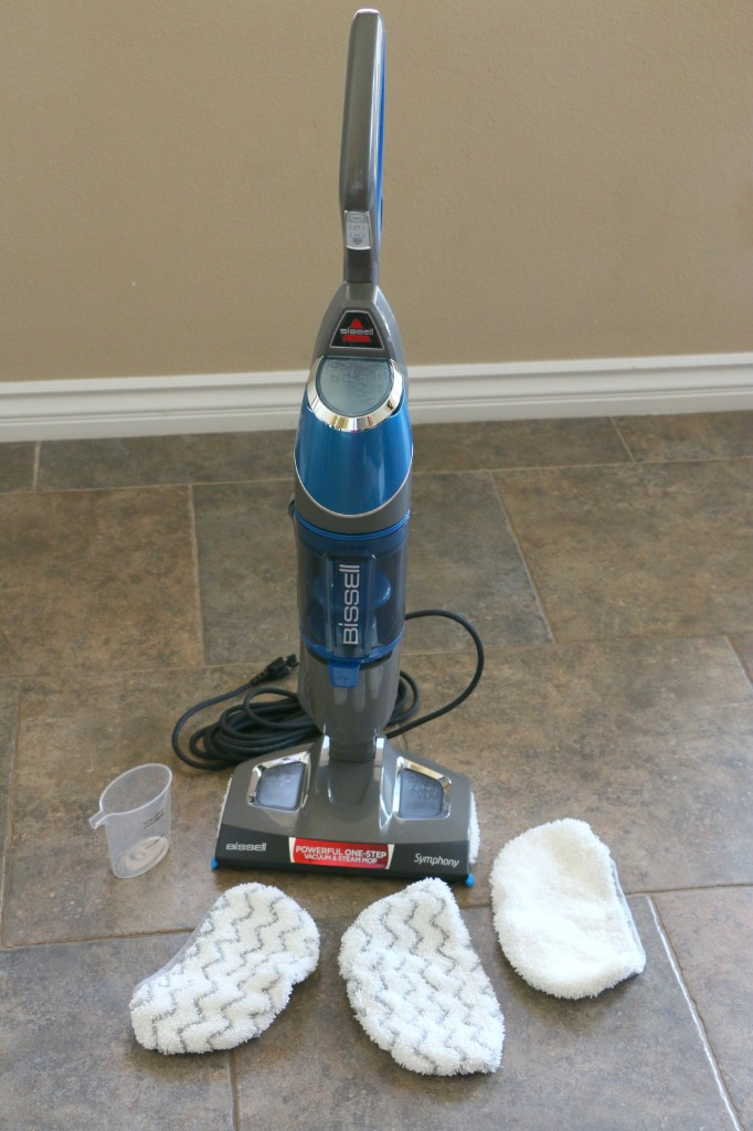 What Is The Best Steam Cleaner For Ceramic Tile Floors