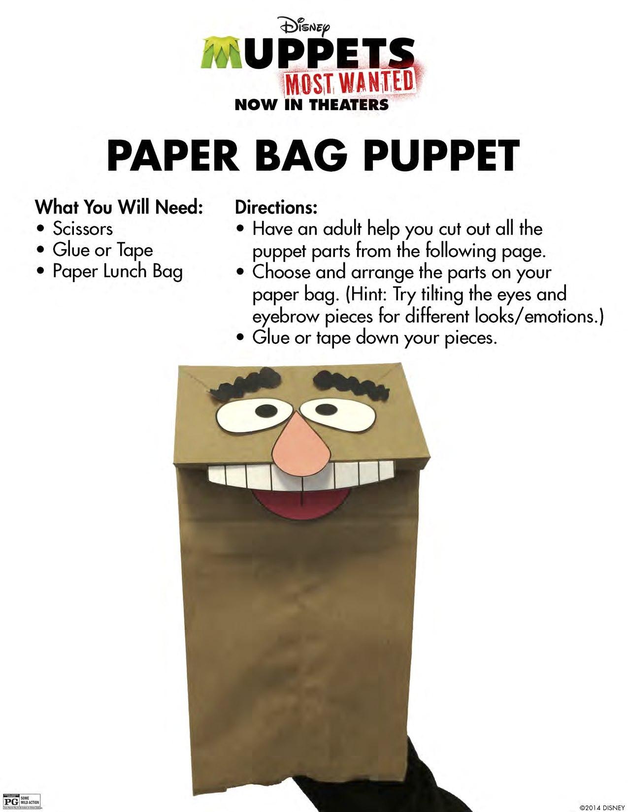 muppetsmostwanted_pdf_533df82043a95