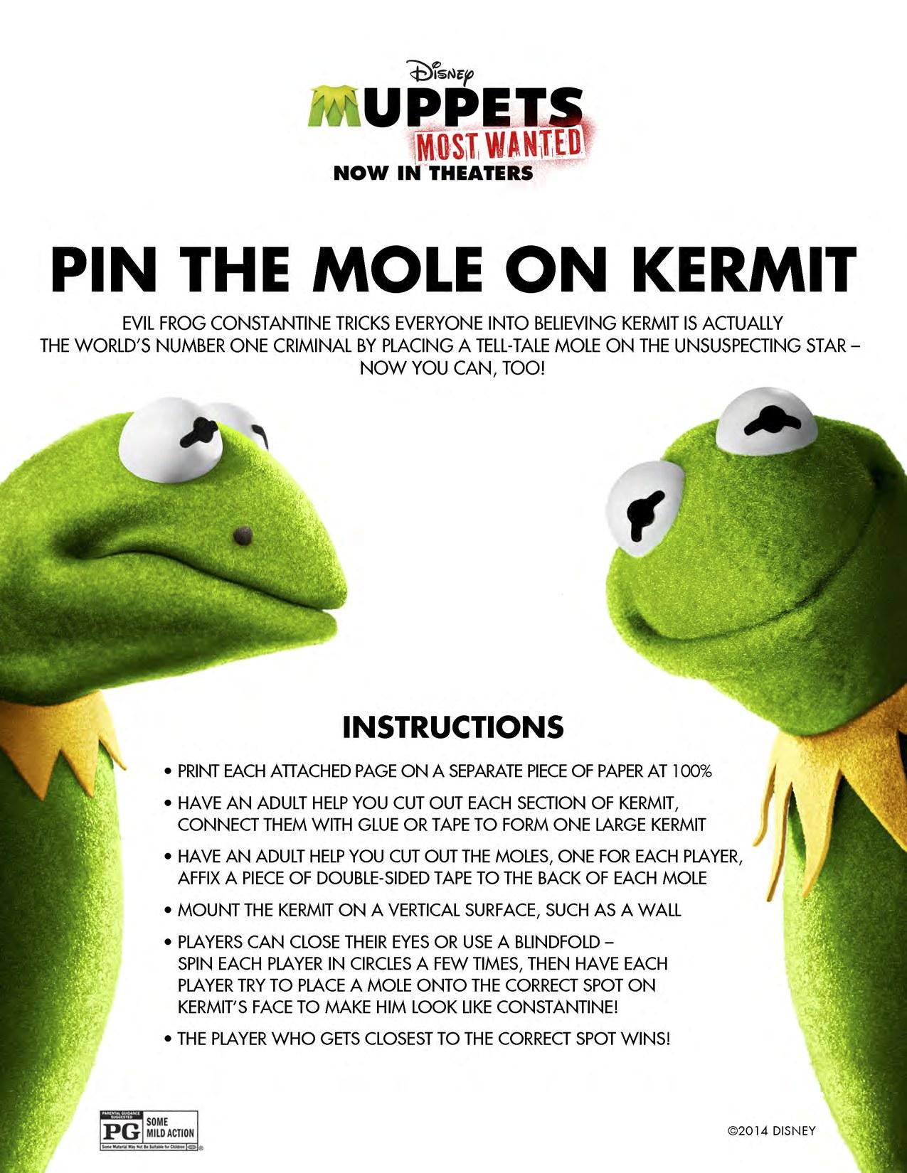 muppetsmostwanted_pdf_533df82e8e7b2