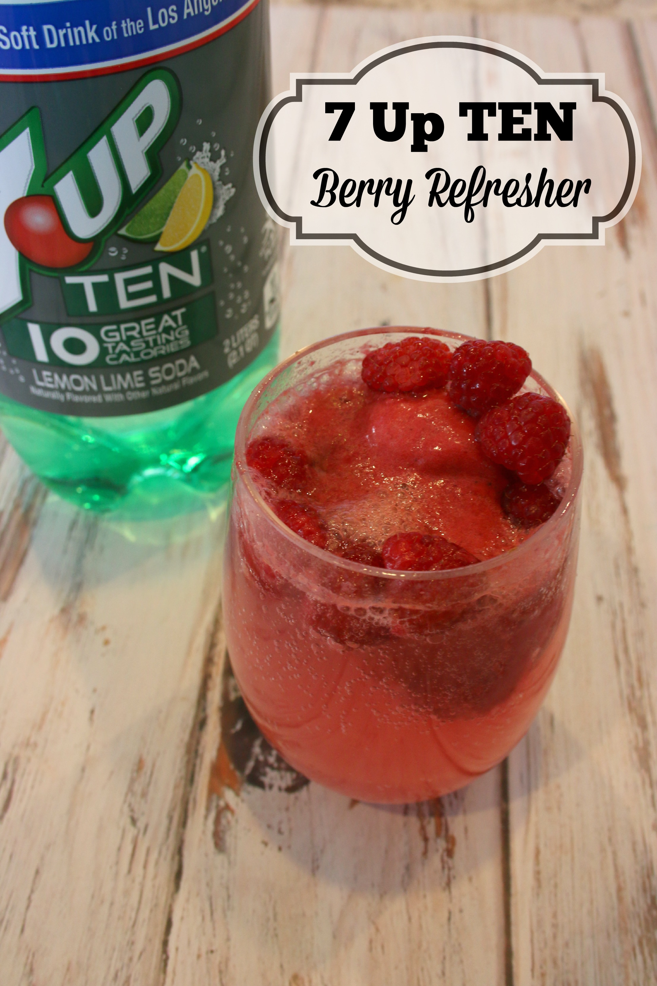 7up ten berry refresher
