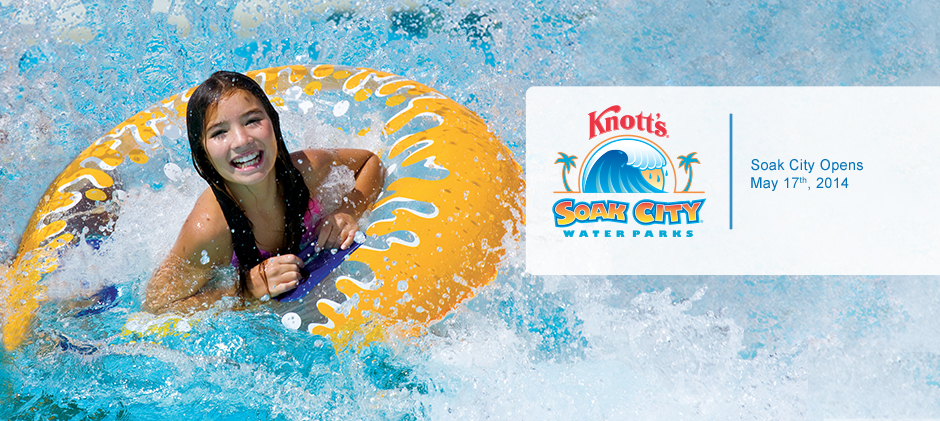 KB14-063_Soak City Opens Soon Banner