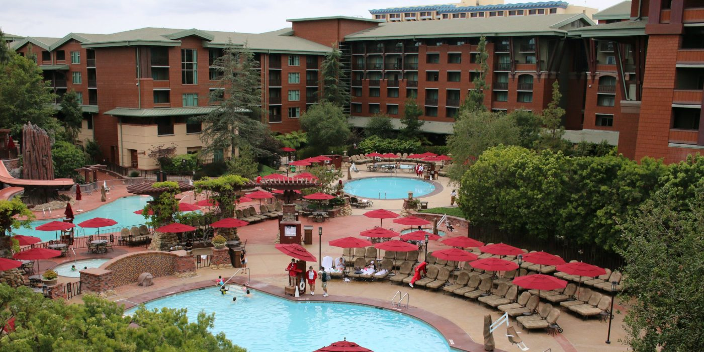 Disney S Grand Californian Hotel Spa Review It S A Lovely Life