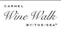 Carmel Wine Walk