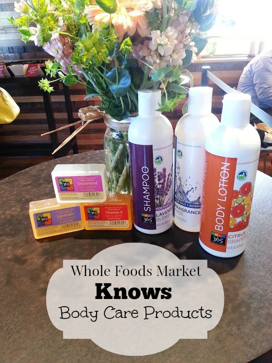 WFM-Skin-Care-products