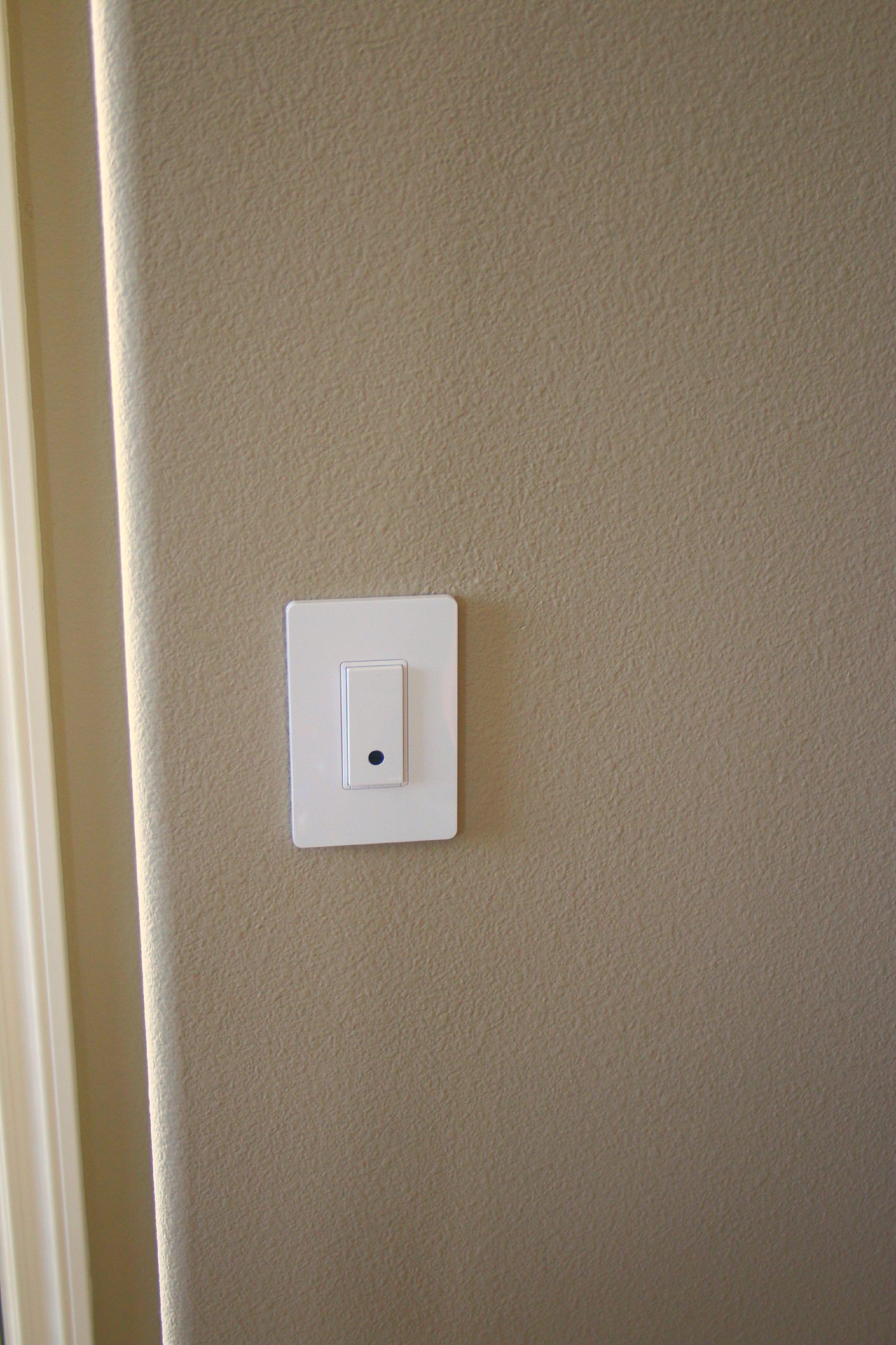 belkin smart home