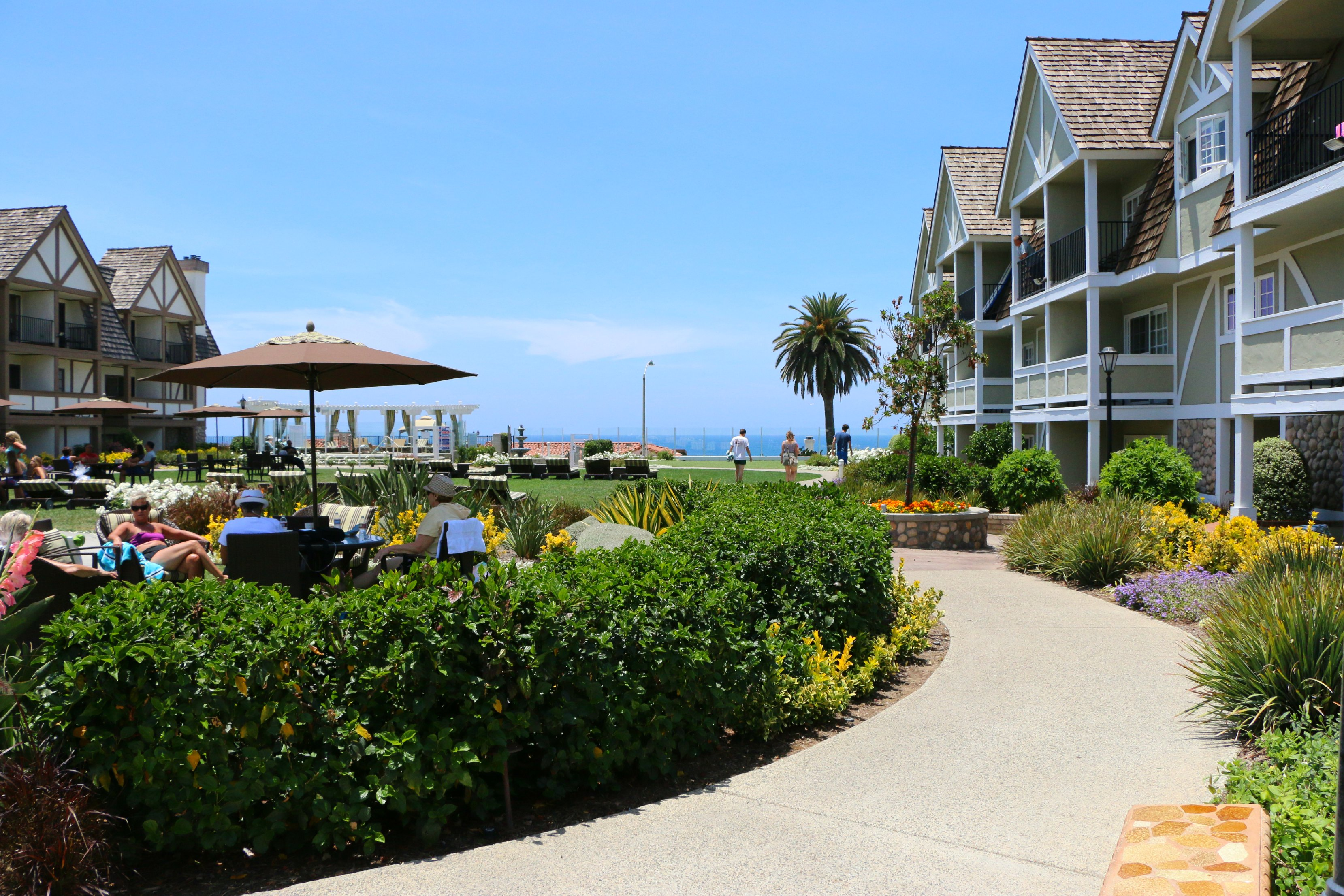 hotel by the ocean carlsbad