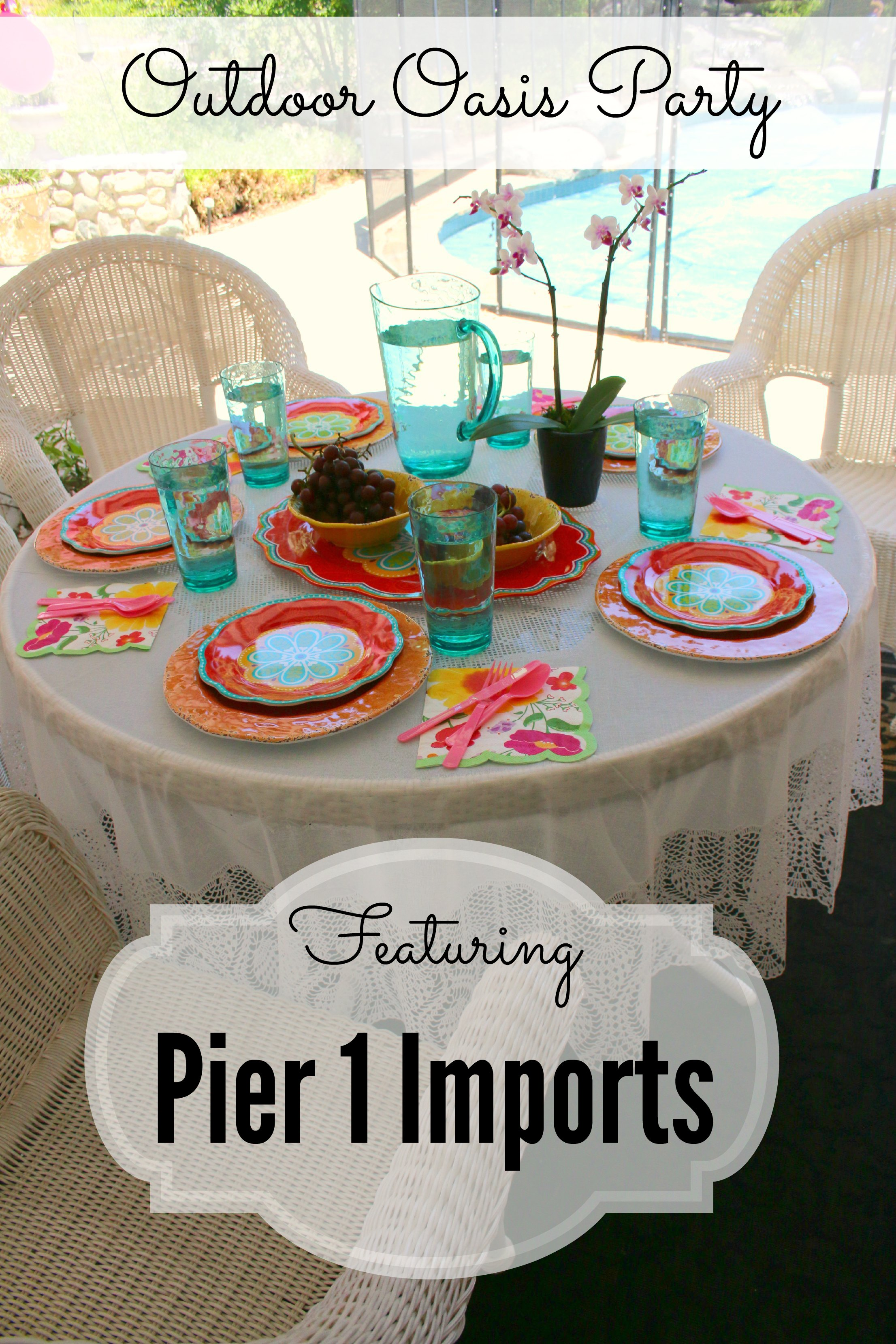 pier1outdoorparty