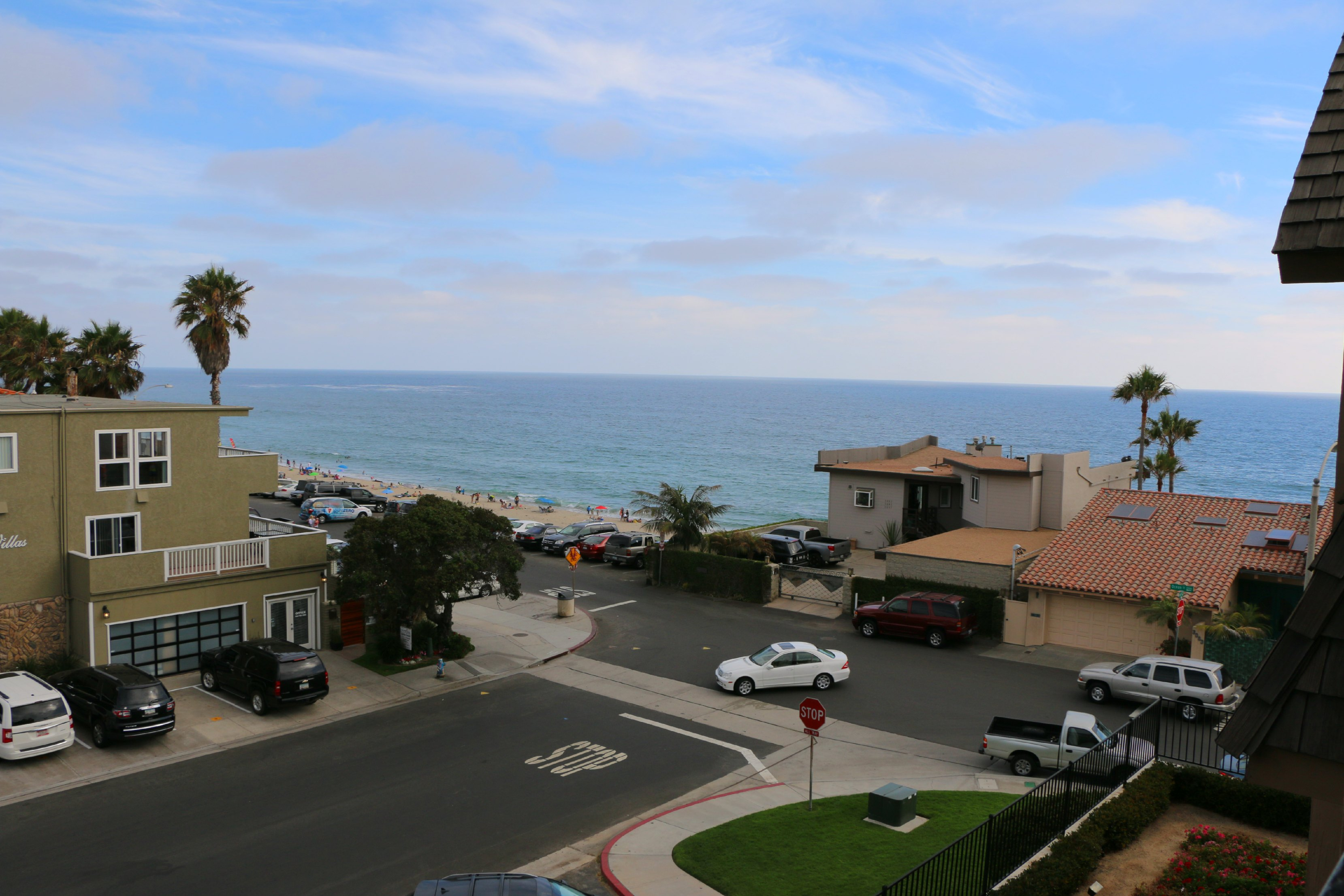 view carlsbad inn