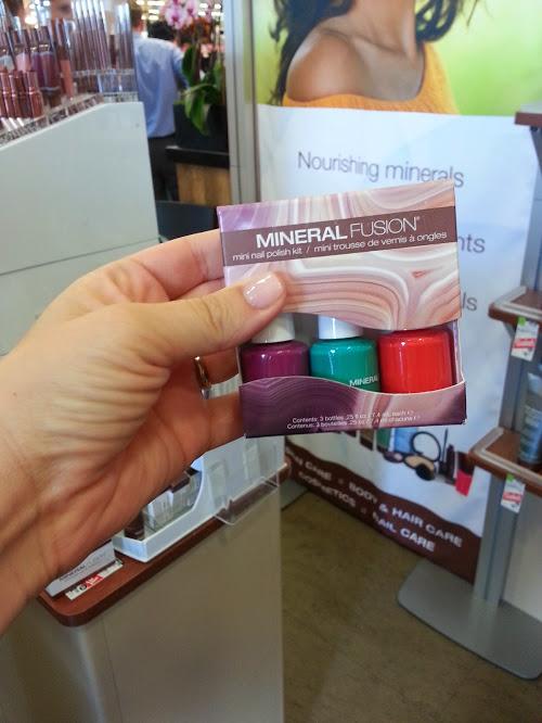 wfm vegan nail polish