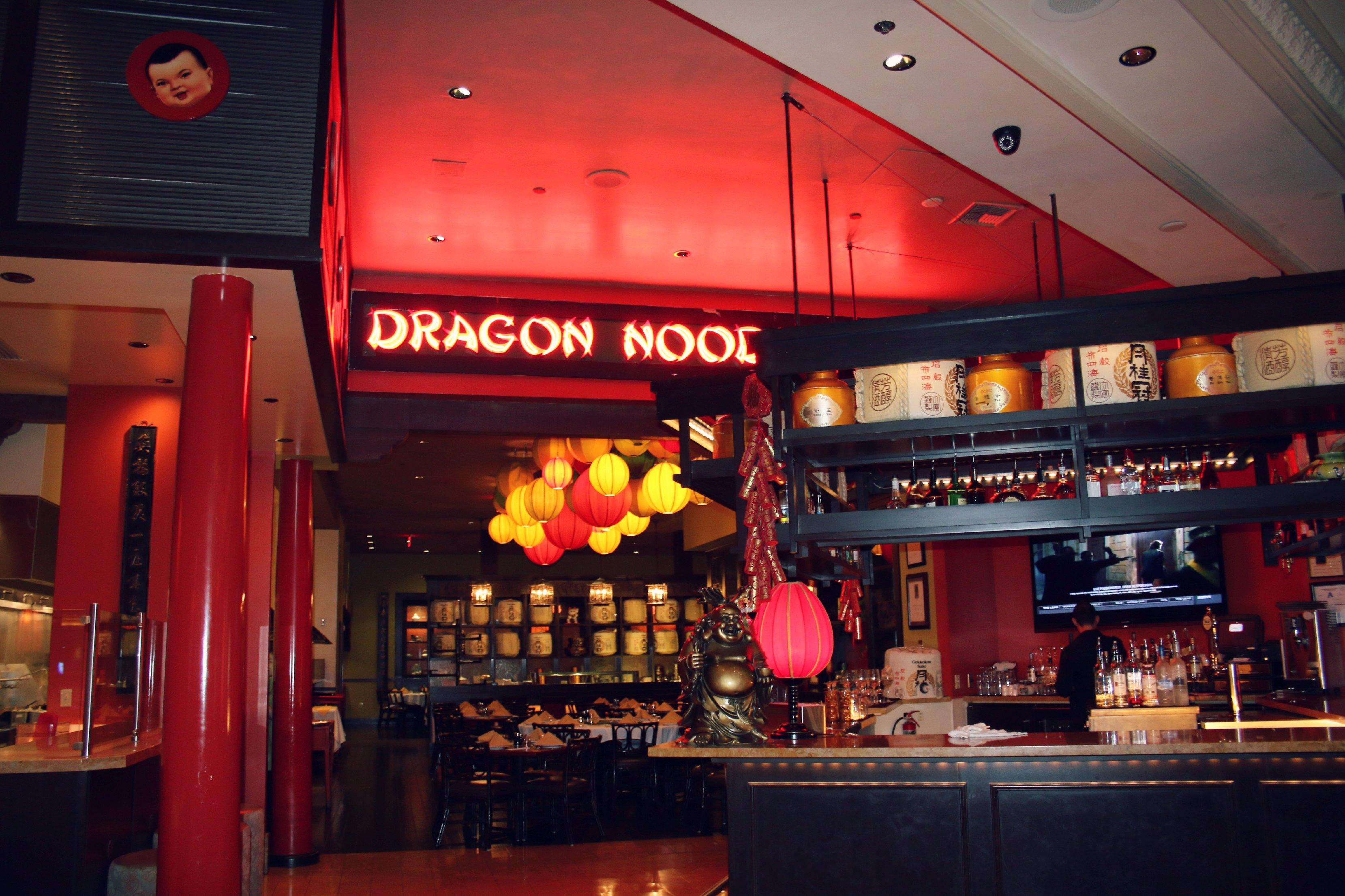 las vegas dragon noodle