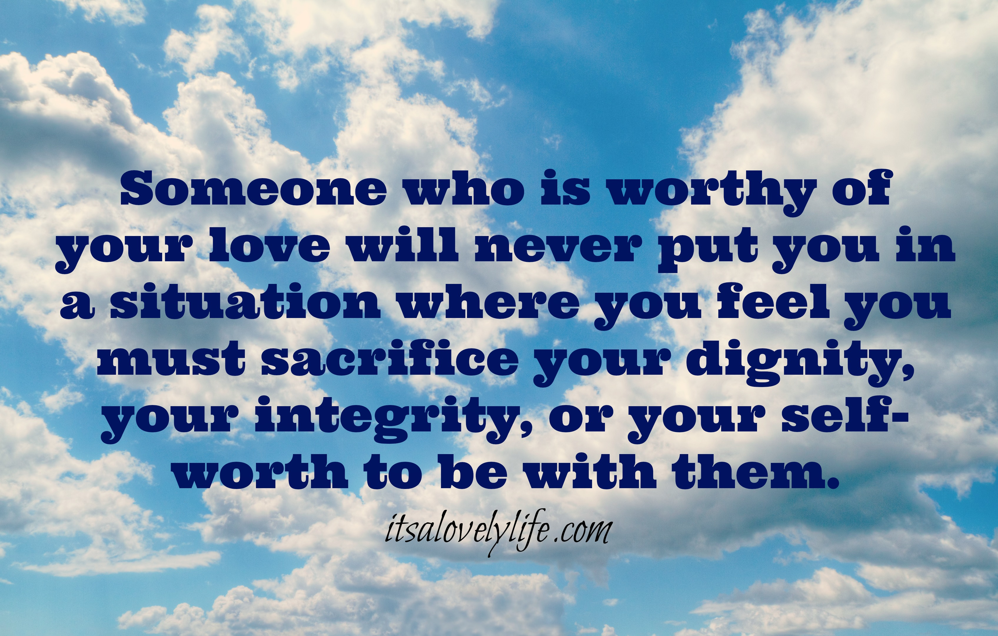 Life Sacrifice Quotes Monday Pep Talk 10 Quotes About Relationships & Love  It's A