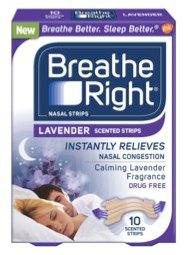 BreatheRightProduct1
