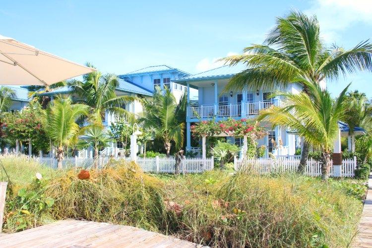 key west luxury beaches resort