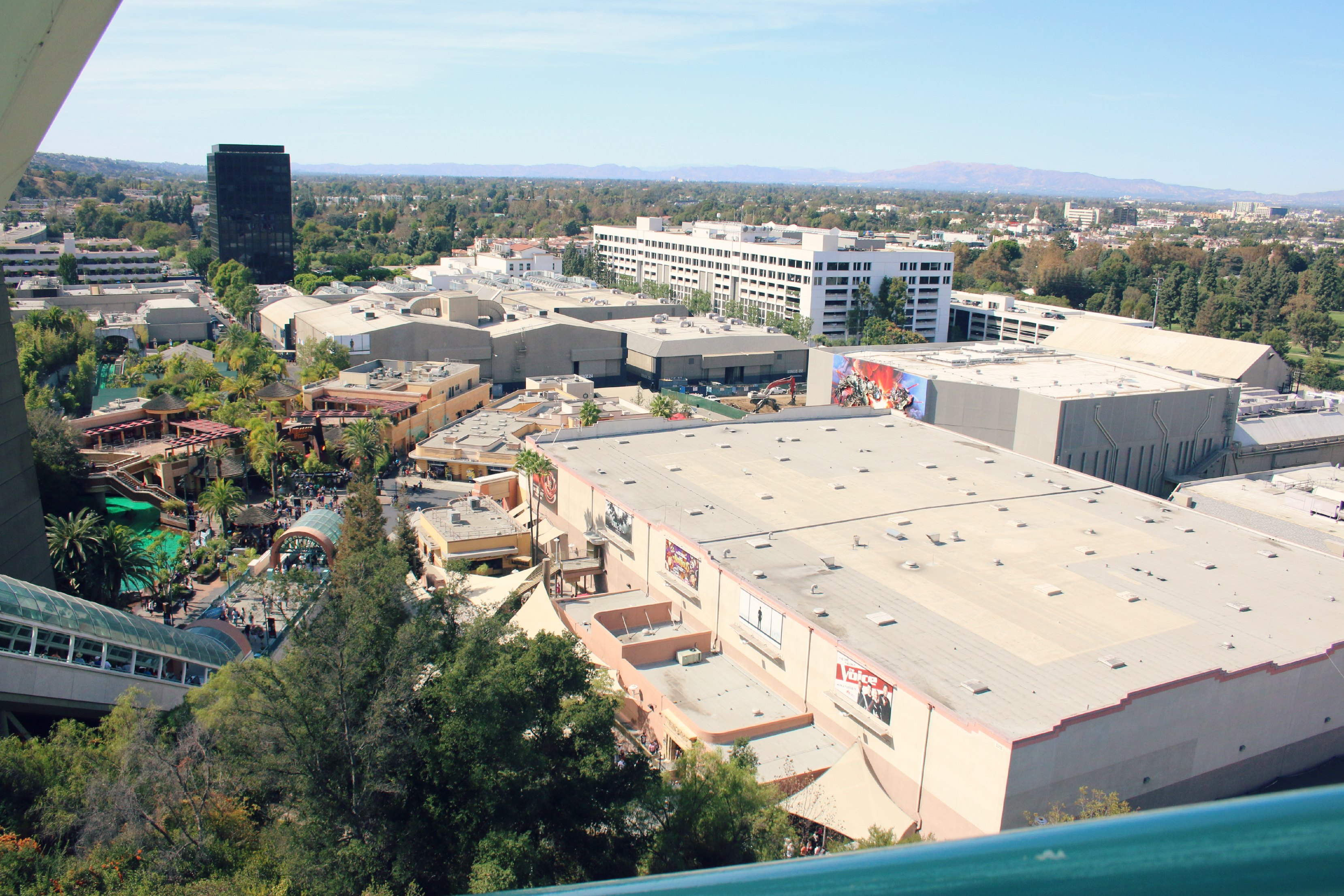Disney's BoardWalk Orlando - Nightlife Area at Disney ...