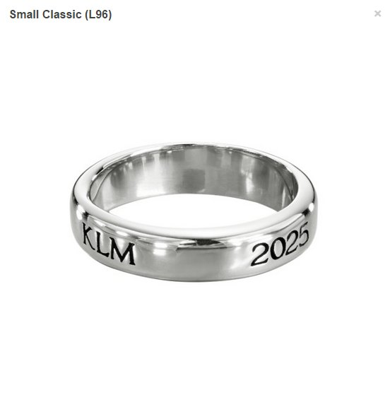 Roman Numeral Wedding Band 20 Inspirational Find The Perfect High