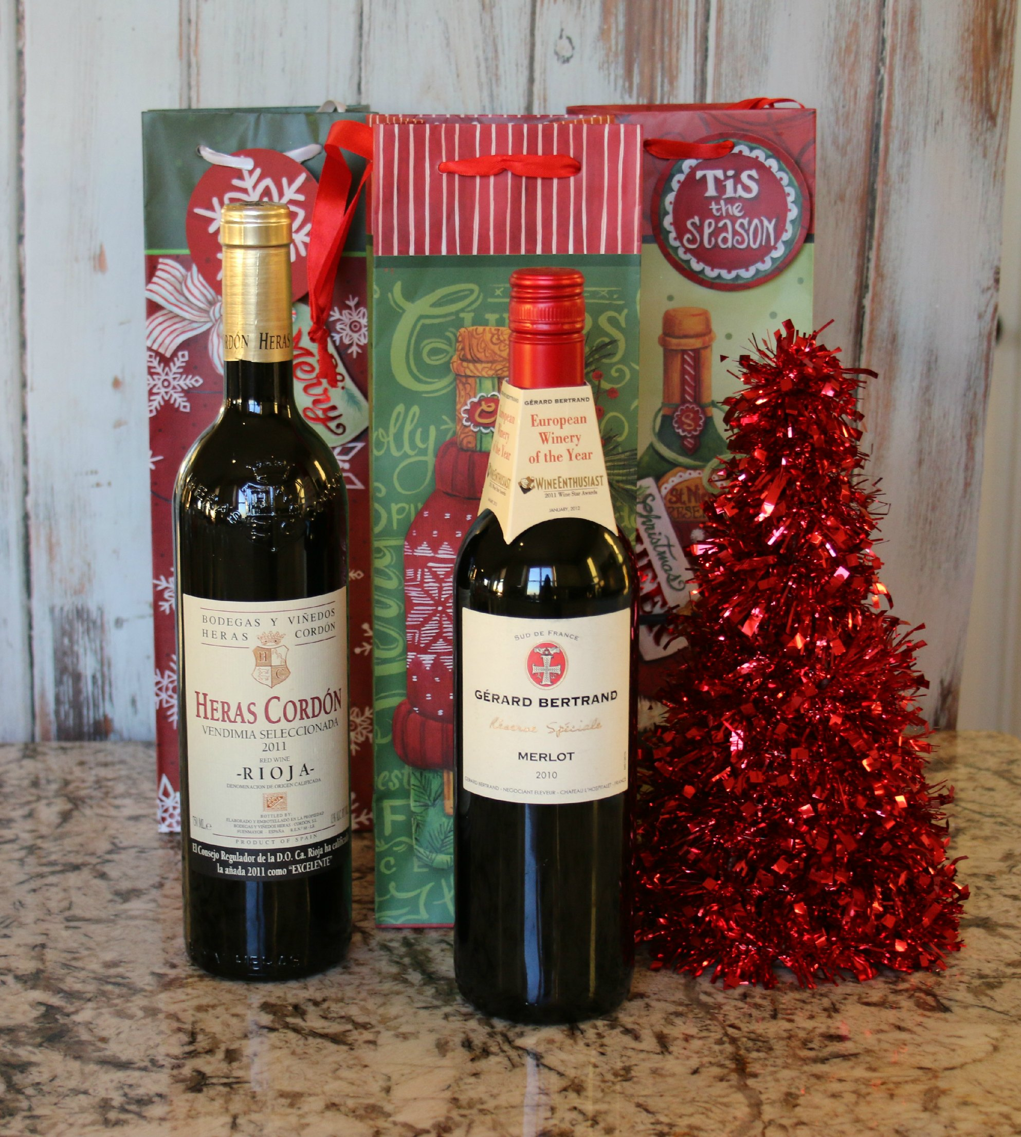 Grocery Outlet Wine Sale, Time to stock up for the holidays – It\'s a ...