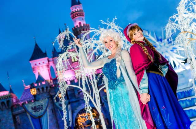 frozen-140708-1296-Edit2-640x420