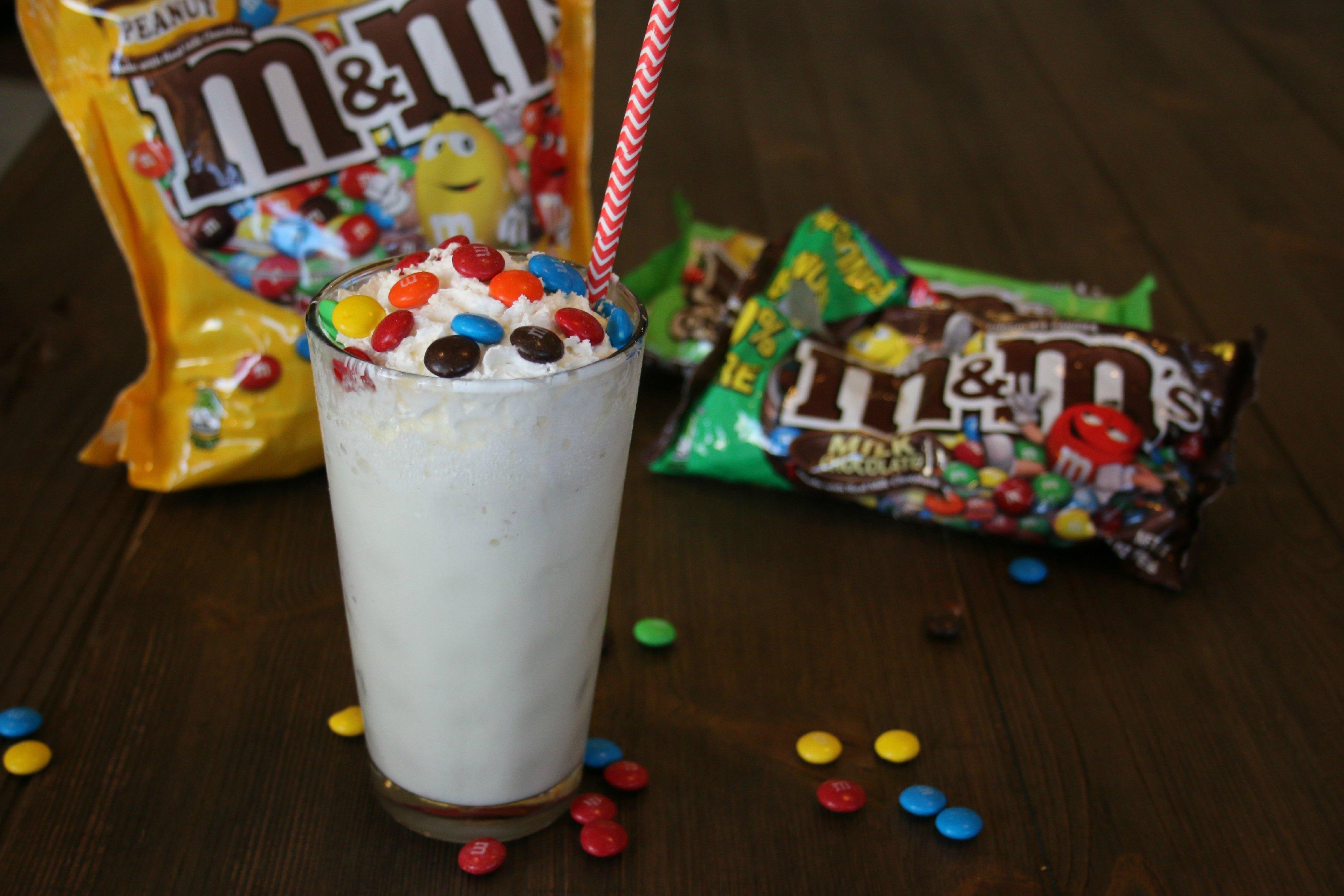 oscar snacks