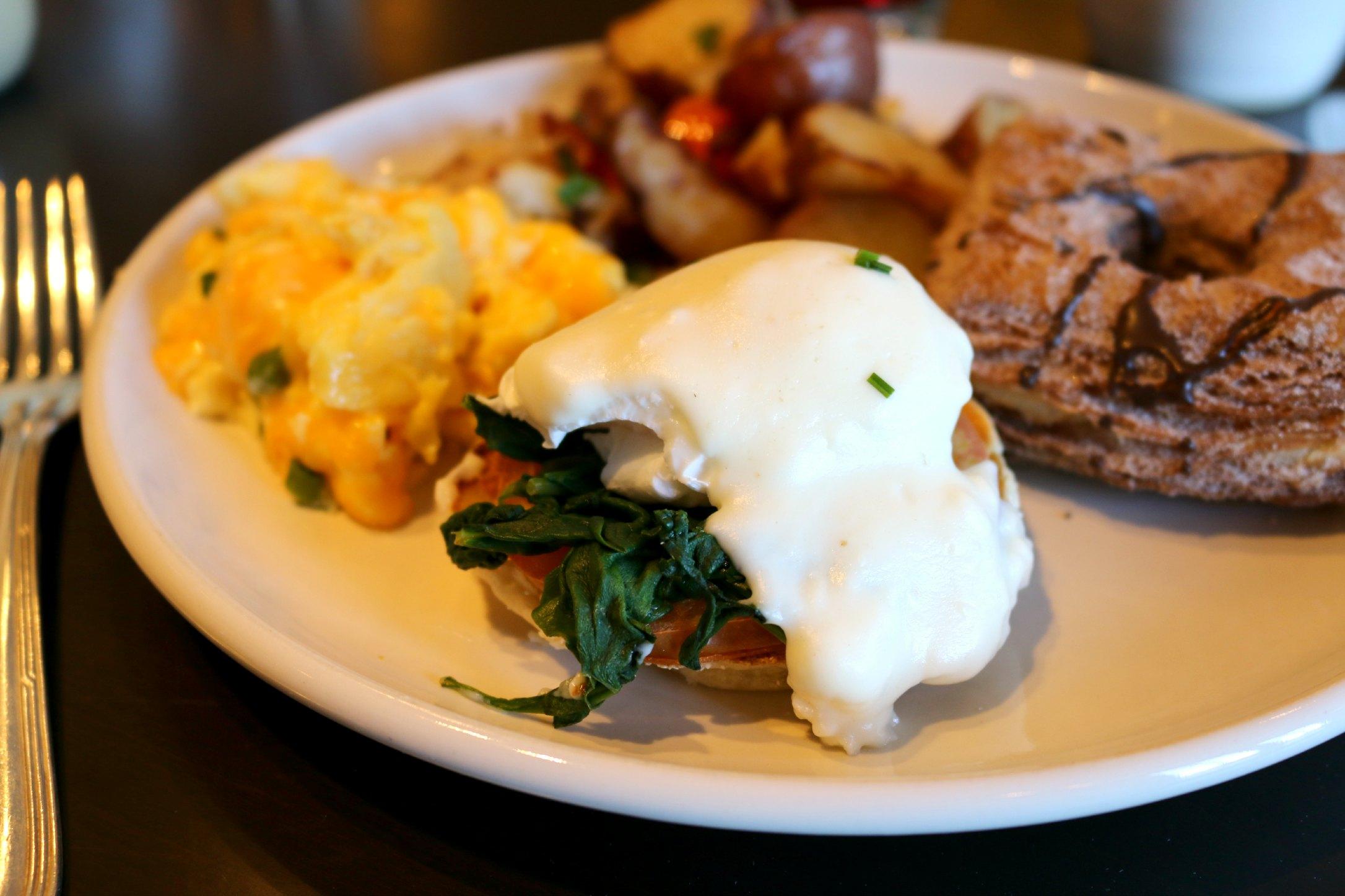 breakfast buffet carlsbad