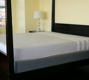 leesa online mattress