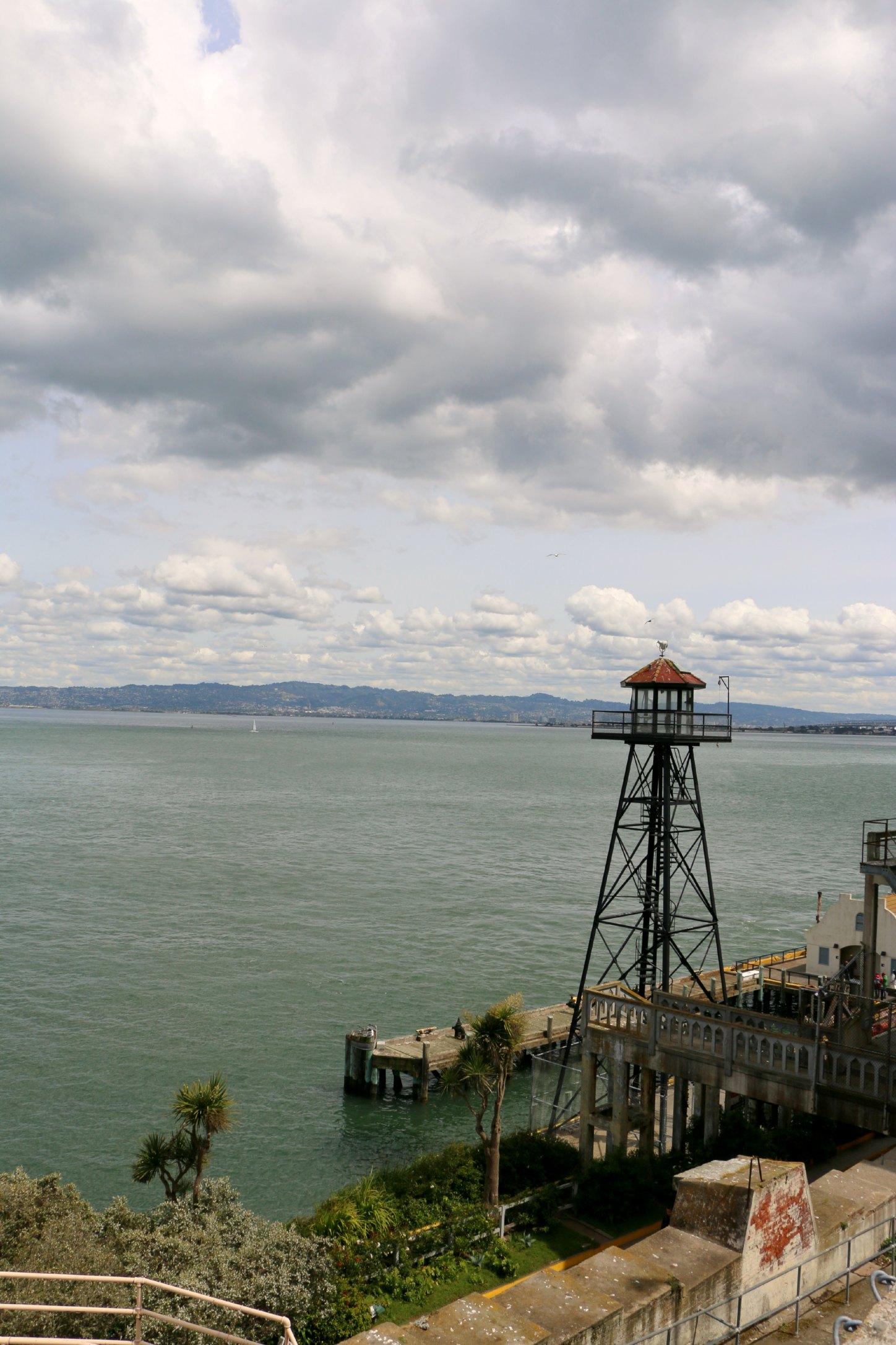 alcatraz family tour