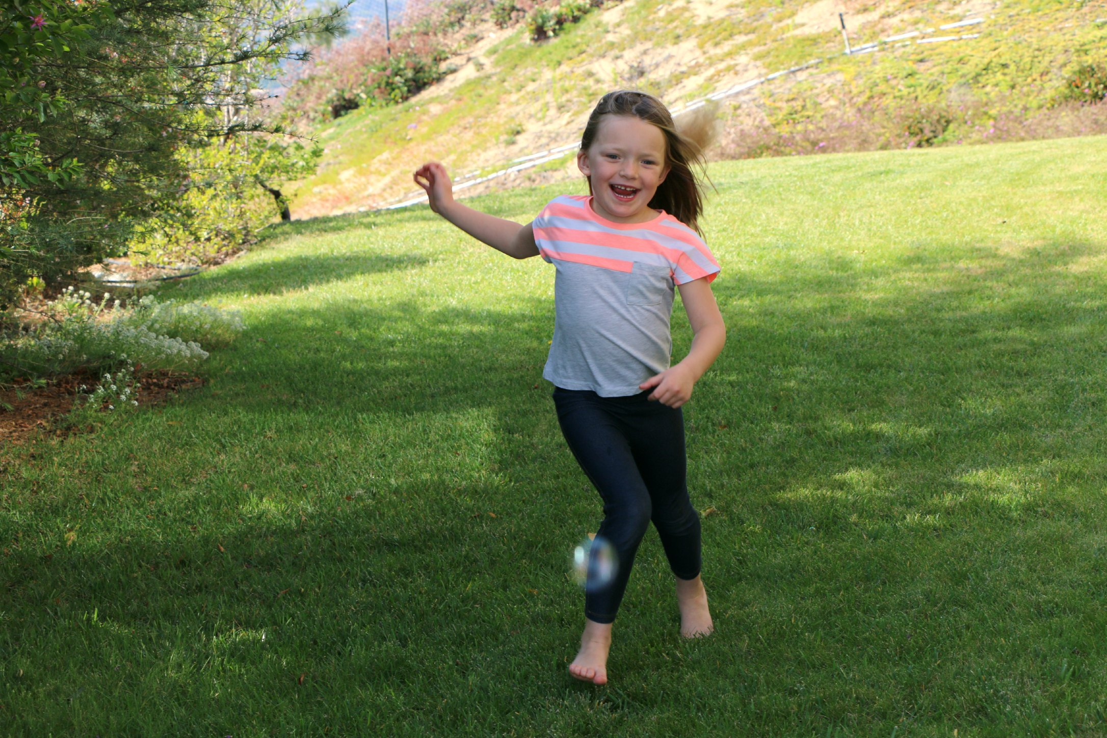 5 tips for playdates
