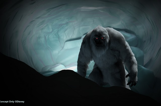 Abominable-Snowman-