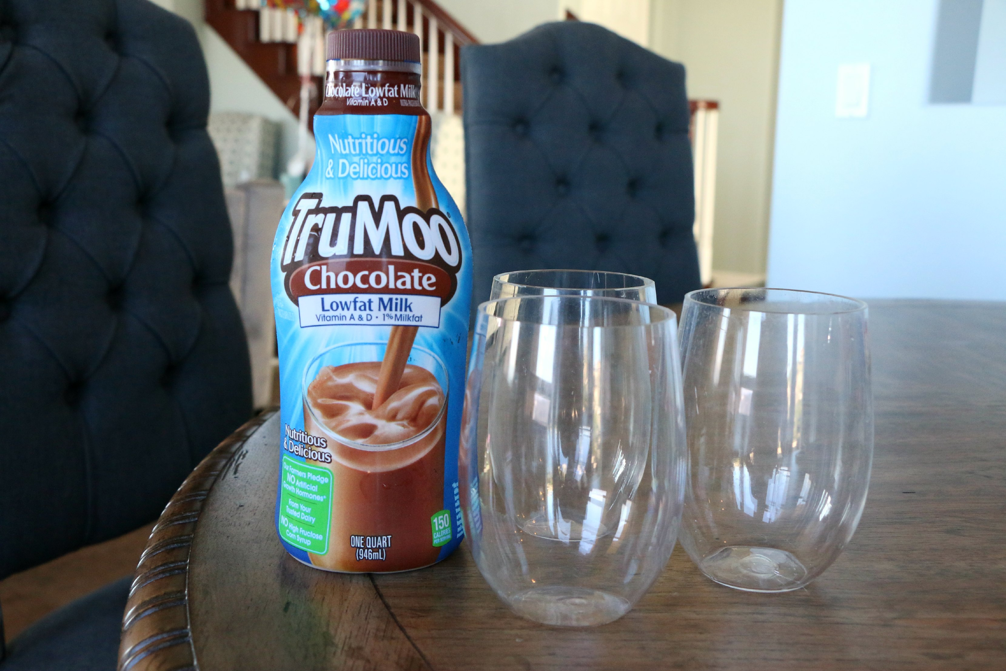 trumoo summertime drinks