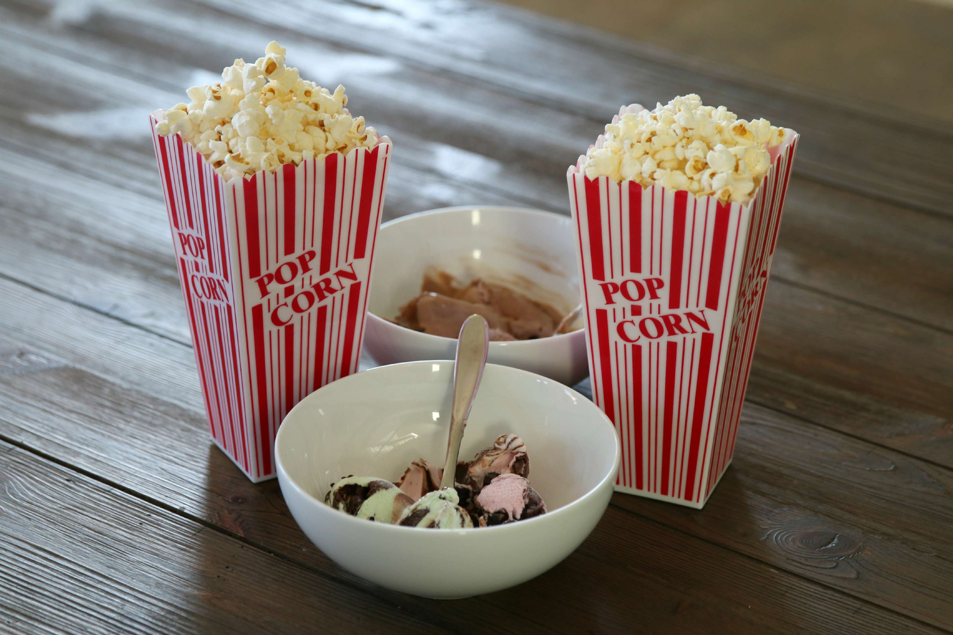 date night ideas for at home