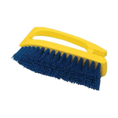 home depot brush