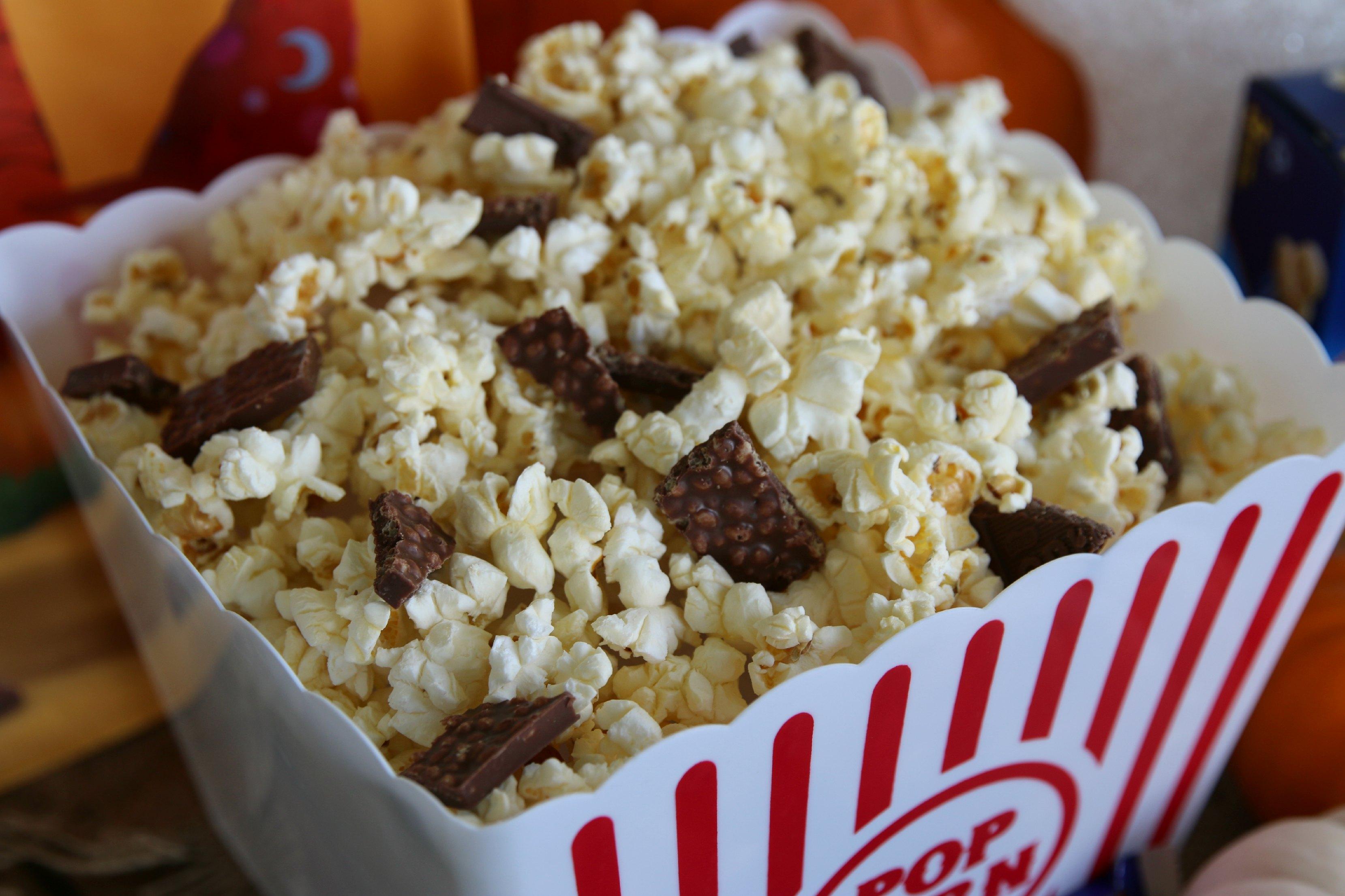 charlie brown movie